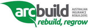 Arcbuild Insurance Restoration